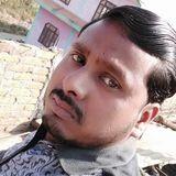 Ramkumarkasoudha from Bhinga | Man | 33 years old | Leo