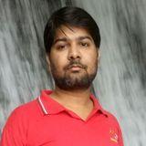 Dakarverma from Chhibramau | Man | 31 years old | Aries