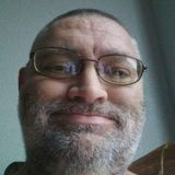 Timcrm from Kansas City | Man | 57 years old | Capricorn