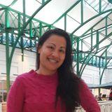 Carinhosa looking someone in Estado do Rio Grande do Sul, Brazil #2