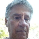 Stanleydrink9C from Iuka | Man | 55 years old | Taurus