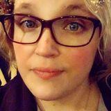 Elissa from Kenosha | Woman | 38 years old | Aquarius