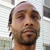 Goldie from Newark | Man | 36 years old | Sagittarius