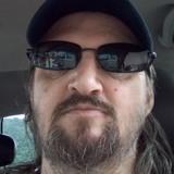 Jeffery from Johnstown | Man | 54 years old | Taurus