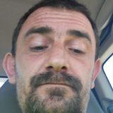 Jody from Newark | Man | 37 years old | Scorpio