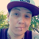 Moni from Riverside | Woman | 40 years old | Capricorn