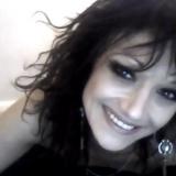 Cassandra from Gillingham | Woman | 42 years old | Sagittarius