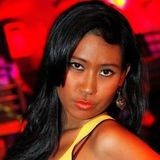 Ginafatihani from Bali | Woman | 31 years old | Virgo