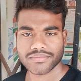Keshab from Dimapur | Man | 24 years old | Leo