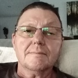 Sam from Mitchelton | Man | 61 years old | Capricorn