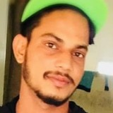Gurmeet from Tohana | Man | 27 years old | Libra