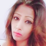 Jasmin from Lucknow | Woman | 22 years old | Cancer