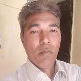 Phoo from Kharar | Man | 53 years old | Gemini