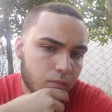 Edwin from Corozal | Man | 18 years old | Taurus