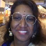 Meg from Kuala Lumpur | Woman | 42 years old | Scorpio