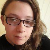 Theresa from Mechanicsburg | Woman | 26 years old | Gemini