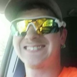 Matthew from Houghton Lake | Man | 21 years old | Cancer