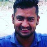 Inder from Dhuri | Man | 26 years old | Aquarius