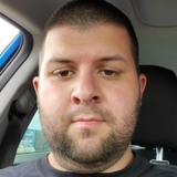 Cameron19L from Gananoque | Man | 27 years old | Taurus