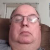 Jim from Kenton | Man | 57 years old | Libra