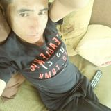 Marsexii from Denver | Man | 38 years old | Sagittarius
