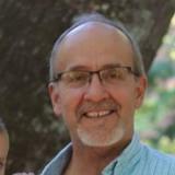 Yournumberone from Kansas City | Man | 58 years old | Gemini