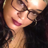 Jennifer from Scranton   Woman   42 years old   Gemini