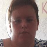 Manuela from Berlin   Woman   36 years old   Sagittarius