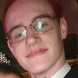 Tim from Belleville | Man | 20 years old | Scorpio