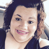 Cmarie from Goshen   Woman   28 years old   Taurus