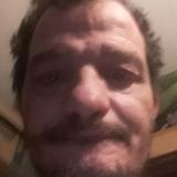 Daniel from Frankfurt am Main | Man | 36 years old | Sagittarius