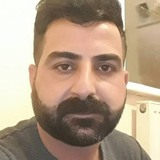 Sheraz from Weston-super-Mare | Man | 27 years old | Libra