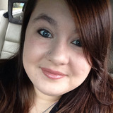 Lyssa from Snohomish | Woman | 26 years old | Virgo