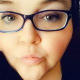 Prissy from Abilene | Woman | 41 years old | Leo