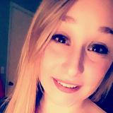 Bailey from Bentonville | Woman | 26 years old | Virgo