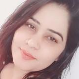 Bhau from Poona | Woman | 30 years old | Taurus