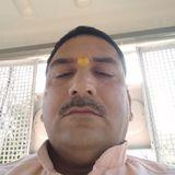 Nirmal from Mainpuri | Man | 42 years old | Cancer