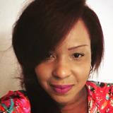 Sas from Westport | Woman | 33 years old | Aries