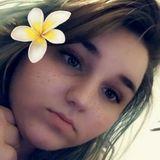Ladyburgundy from Medford | Woman | 21 years old | Gemini