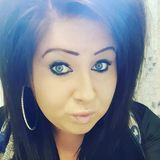 Hannahh from Sheffield | Woman | 27 years old | Aquarius