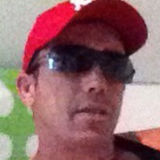 Luiz from Portugal Cove | Man | 45 years old | Cancer