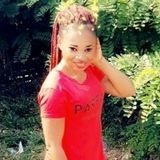 Josiane from Cherbourg-Octeville | Woman | 24 years old | Pisces