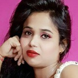 Radhika from Jaipur | Woman | 28 years old | Pisces