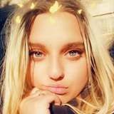 Marie from Paris | Woman | 20 years old | Leo