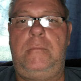 Paul from Hampton | Man | 55 years old | Gemini