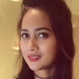 Nithi from Thanjavur | Woman | 20 years old | Taurus