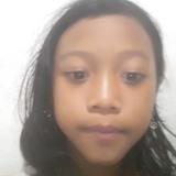 Litha from Salatiga | Woman | 26 years old | Aries