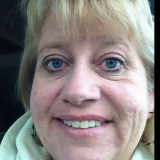 Angel from Medicine Hat | Woman | 48 years old | Leo