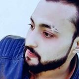 Aarav from Faridabad | Man | 22 years old | Aquarius