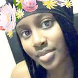 Rayray from Valdosta   Woman   22 years old   Aries